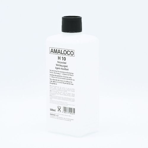 Amaloco H10 Agent Mouillant - 500ml