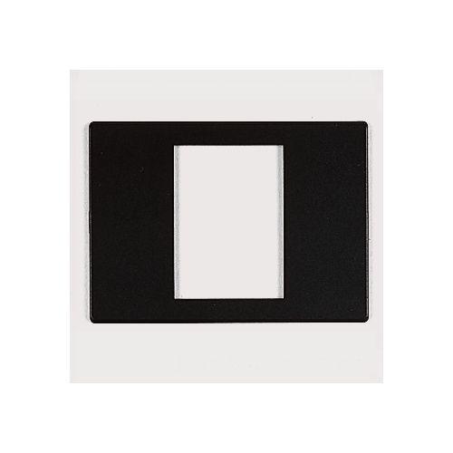 Kaiser Film Mask 4,5 x 6 cm pour Agrandisseurs et FilmCopy Vario