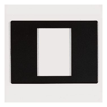 Kaiser Film Mask 4,5 x 6 cm for Enlargers and FilmCopy Vario
