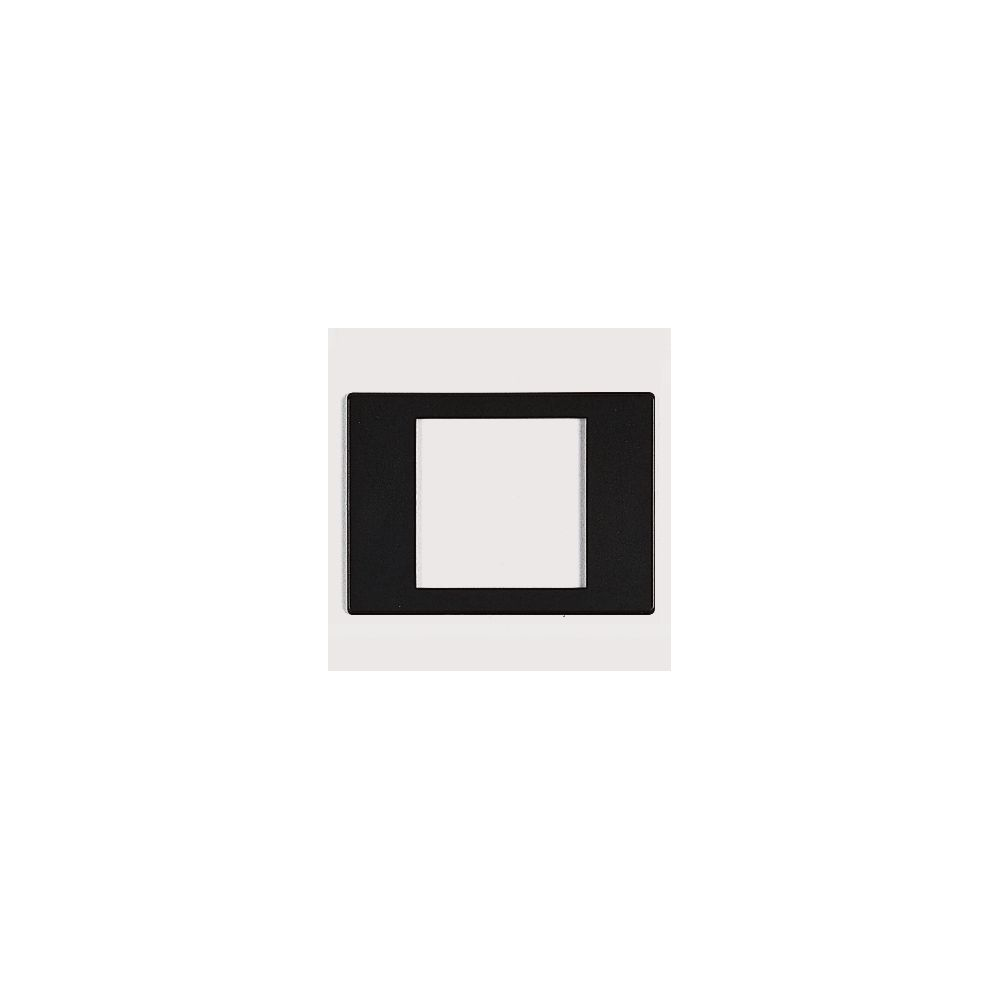 Kaiser Film Mask 6 x 6 cm for Enlargers and FilmCopy Vario