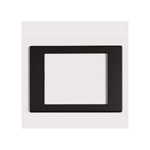 Kaiser Film Mask 6 x 7 cm pour Agrandisseurs et FilmCopy Vario