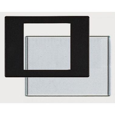 Kaiser Anti-Newton Film Mask 6 x 6 cm for Enlargers and FilmCopy Vario