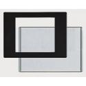 Kaiser Anti-Newton Film Mask 6 x 7 cm for Enlargers and FilmCopy Vario