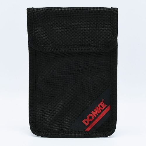 Domke Film Guard Bag (X-Ray) - Small
