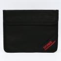 Domke Film Guard Bag (X-Ray) - Medium