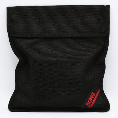Domke Film Guard Bag (X-Ray) - Large