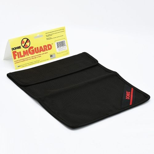Domke Film Guard Bag (X-Ray) - Large