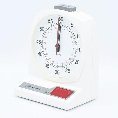ADOX Lab Timer - Large