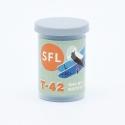 SFL (Tasma) T-42 135-36