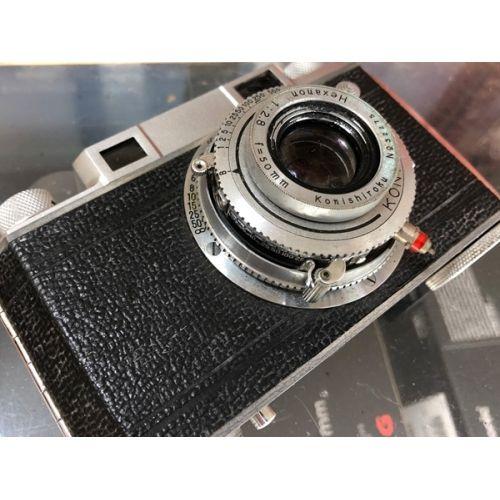 Cura Camera Body Cleaner 30ml + 20x Micro Wiper Cleaning Paper