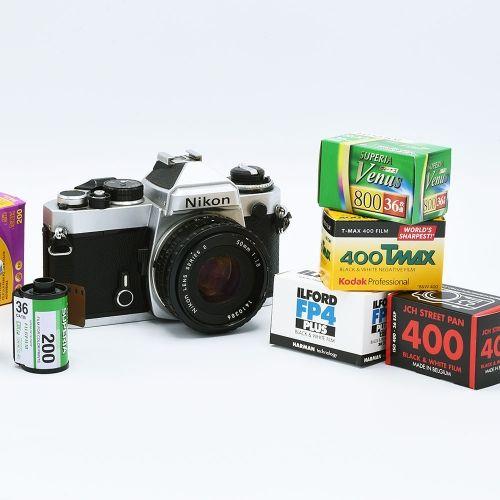 Gift Voucher € 100.00