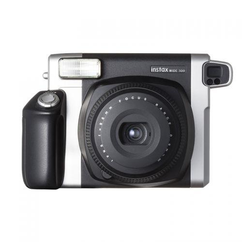 Fujifilm Instax Wide 210