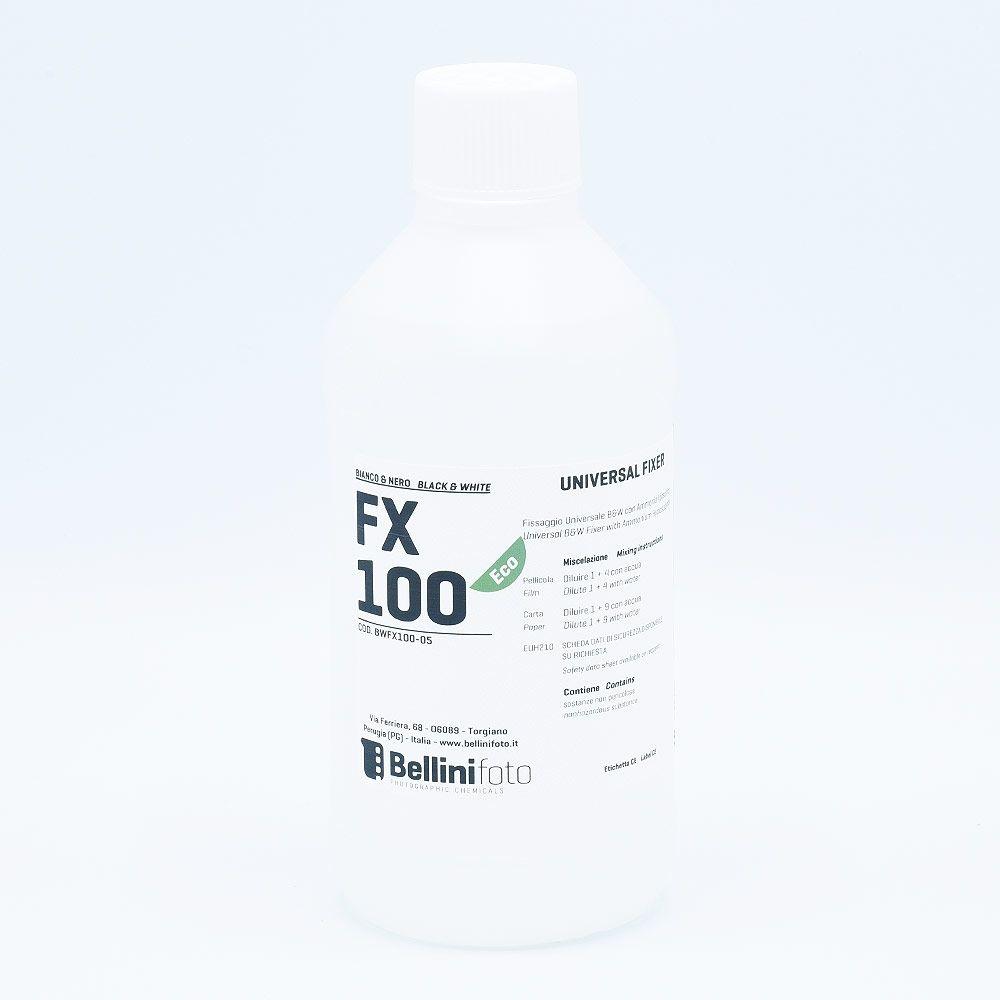 Bellini FX100 Universele Fixeer - 500ml