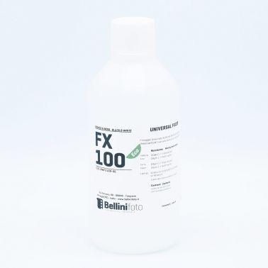 Bellini FX100 Fixateur Universel - 500ml