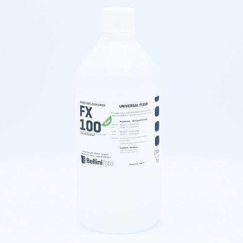 Bellini FX100 Fixateur Universel - 1L