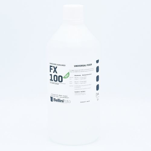Bellini FX100 Universele Fixeer - 1L