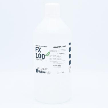 Bellini FX100 Universele Fixeer - 1L