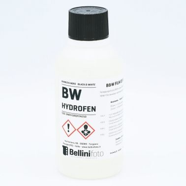 Bellini Hydrofen Film Developer - 250ml