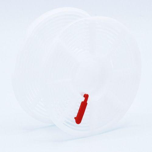 Jobo 1501 Spire de Film Duo-Set pour Cuve de Développement série 1500