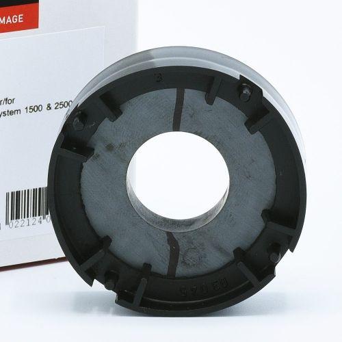 Jobo 1504 Base Magnétique pour Cuve de Développement Film