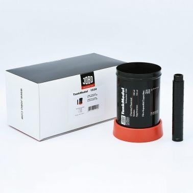 Jobo 1530 Module d'extension pour Cuve de Développement Film