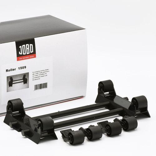 Jobo 1509 Roller Base for Film Developing Tanks
