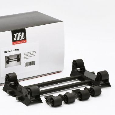 Jobo 1509 Base Roulante pour Cuve de Développement Film
