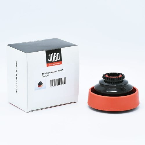 Jobo 1503 Cog Tank Lid for Film Developing Tank