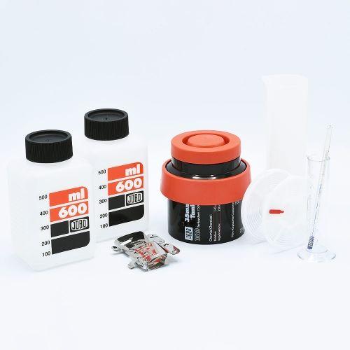 Jobo Lab Kit Small pour Film 35mm