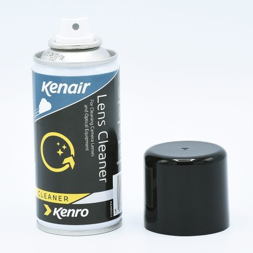 Kenro Lens Cleaner - 150ml