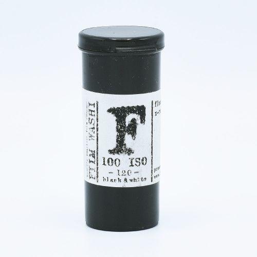 Washi Film F 100 120