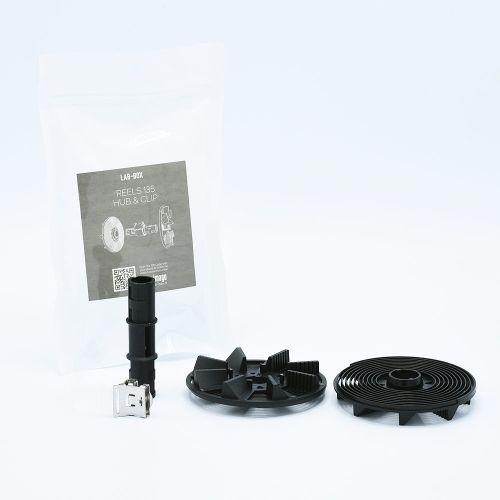 Ars-Imago Lab-Box Tankspiraal voor 35mm Film - Reserveonderdeel