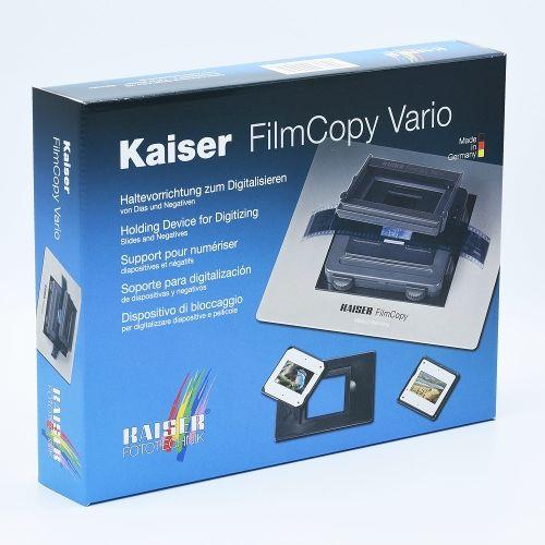 Kaiser FilmCopy Vario
