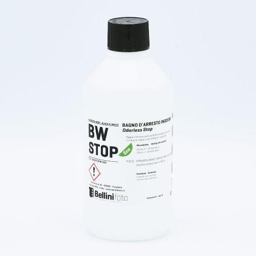 Bellini Bain d'arrêt Inodore - 500ml