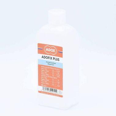 Adox Adofix Plus Fixateur - 500ml