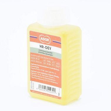 Adox HR-DEV - 100ml