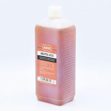 Adox Neutol Eco Révélateur Papier - 1L