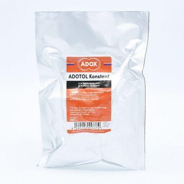 Adox Adotol Konstant II High Capacity Papierontwikkelaar - 5L