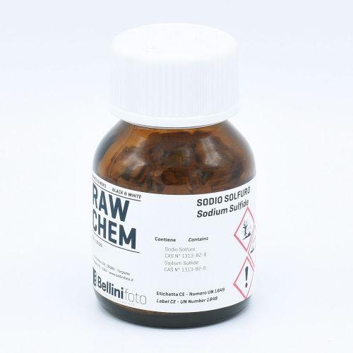 Bellini Sodium Sulfide - 50gr