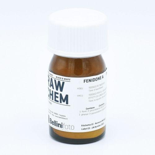 Bellini Fenidon (Phenidone A) - 10gr