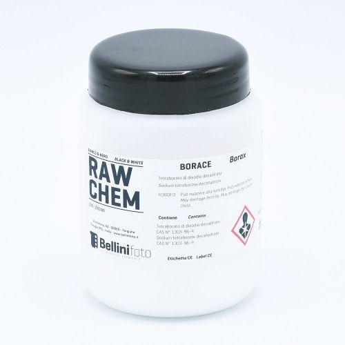 Bellini Tétraborate de sodium (Borax) - 200gr