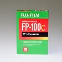 Fujifilm FP 100c Glossy