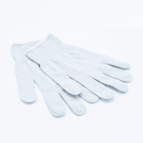 Kinetronics Antistatic Gloves - Large