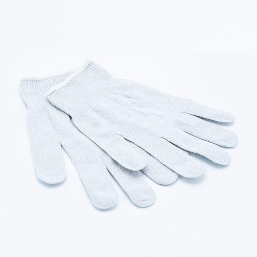 Kinetronics Antistatische Handschoenen - Large