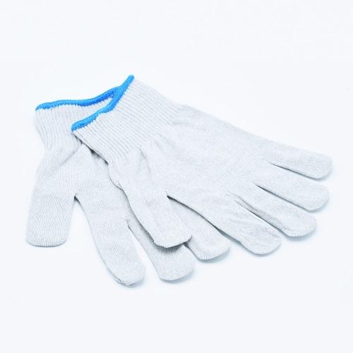 Kinetronics Antistatic Gloves - Medium