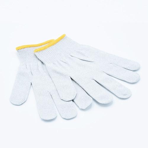 Kinetronics Antistatic Gloves - Small