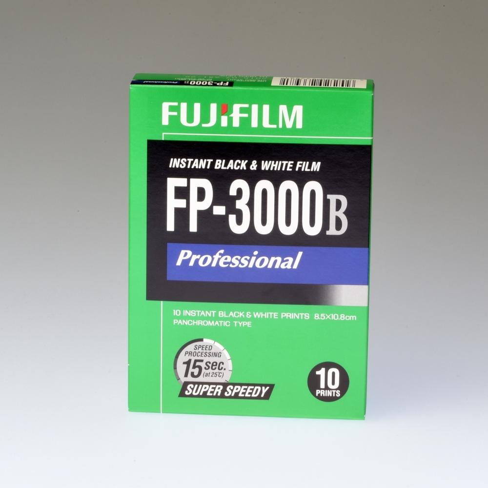Fujifilm FP-3000b