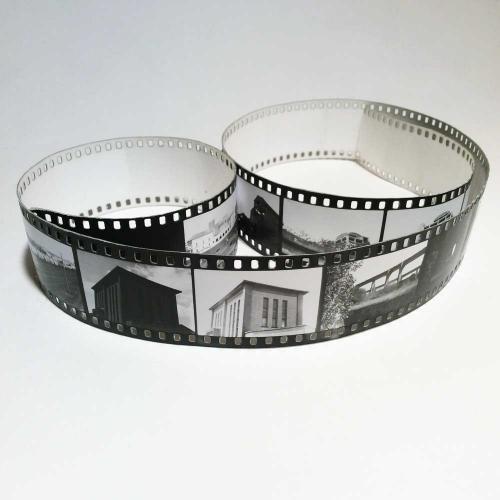 Washi Film R 100 135-24
