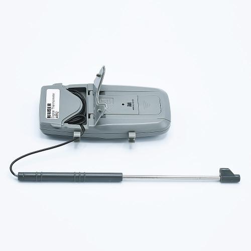 Kaiser Digital Darkroom Thermometer with Probe