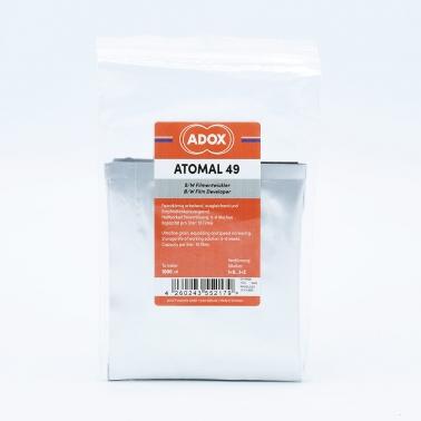 Adox Atomal 49 Film Developer - 1L